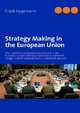 Strategy Making in the European Union