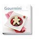 Gourmini