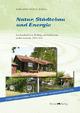 Natur, Städtebau und Energie