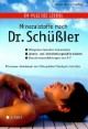 Mineralstoffe nach Dr. Schüßler