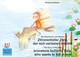 Die Geschichte vom kleinen Zitronenfalter Zitro, der sich verlieben möchte. Deutsch-Englisch. / The story of the little brimstone butterfly Billy, who wants to fall in love. German-English.