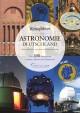 Reiseführer Astronomie Deutschland
