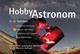 Hobby-Astronom