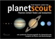 planetscout