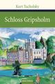 Schloss Gripsholm