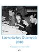Literarisches Österreich