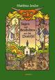 Sagen und Geschichten aus der Westeifel