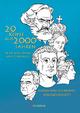 20 Köpfe aus 2000 Jahren