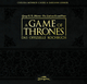 A Game of Thrones Kochbuch