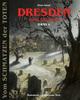 Dresden zum Gruseln Band 4