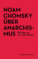 Über Anarchismus