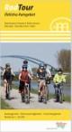 RadTour Östliches Ruhrgebiet