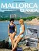Mallorca Clasicá