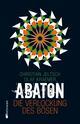 Abaton (Band 2)