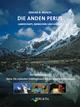 Die Anden Perus