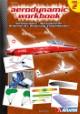 Aerodynamic-Workbook Volume 2