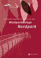 Waldparkanlage Nordpark