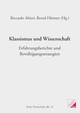 Klassismus und Wissenschaft