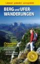 Berg und Uferwanderungen im Chiemgau
