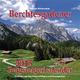 Berchtesgadener Bersteigerkalender 2013