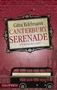 Canterbury Serenade