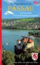 City Guide Passau