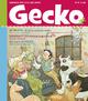 Gecko Kinderzeitschrift 20