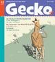 Gecko Kinderzeitschrift Band 21