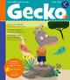 Gecko 36
