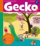 Gecko Kinderzeitschrift 42