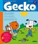 Gecko Kinderzeitschrift 54