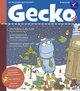 Gecko Kinderzeitschrift 68