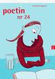 poetin nr. 24