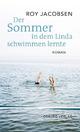 Der Sommer, in dem Linda schwimmen lernte