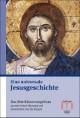 Eine universale Jesusgeschichte