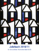 Jahrbuch 2010/2011 für den Landkreis Holzminden