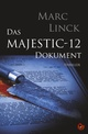 Das Majestic-12 Dokument