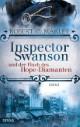 Inspector Swanson und der Fluch des Hope-Diamanten