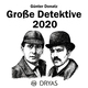 Große Detektive 2020