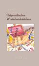 Ostpreußisches Wortschatzkästchen