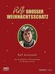 Rolfs grosser Weihnachtsschatz