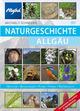 Naturgeschichte des Allgäu