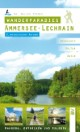 Ammersee-Lechrain