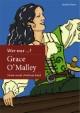 Wer war...Grace O'Malley?
