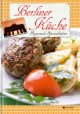 Regionale Spezialitäten - Berliner Küche