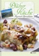 Regionale Spezialitäten - Pfälzer Küche