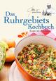 Das Ruhrgebiets Kochbuch
