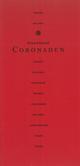 Coronaden