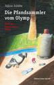 Die Pfandsammler vom Olymp