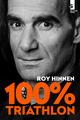 100 Prozent Triathlon